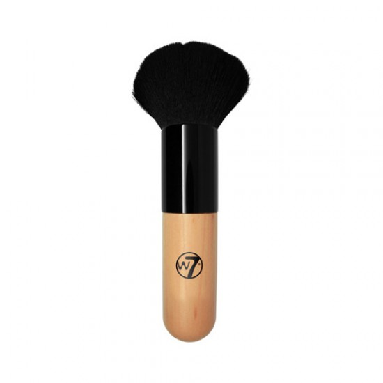 W7 - Pro-Effect Concealer Brush.