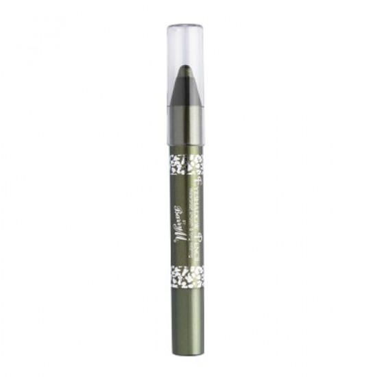 Barry M Eyeshadow Pencil - Green