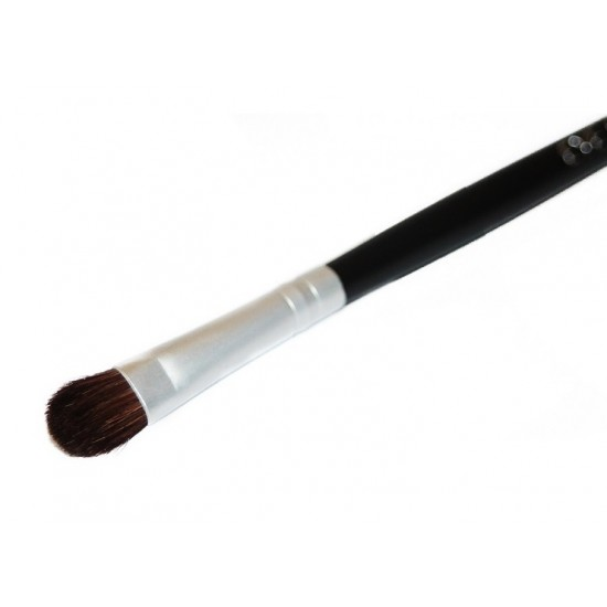 Royal - Eyeshadow brush