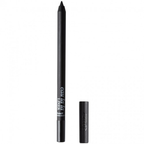 Sleek eau la la liner noir for Liner noir