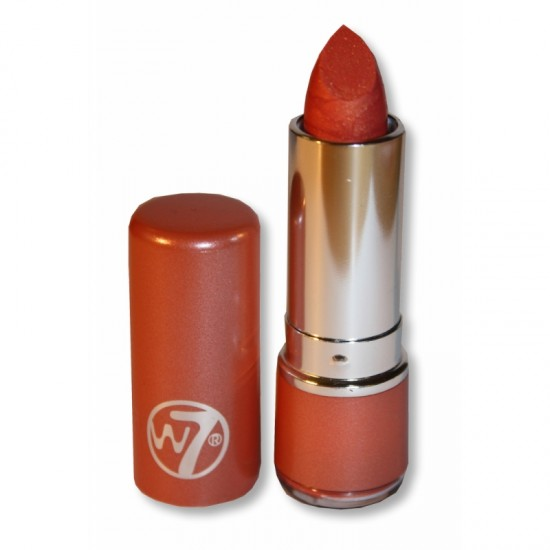 W7 - Fashion Lipstick 'The Corals' - Coral Dream